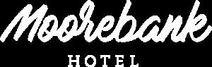 Moorebank Hotel