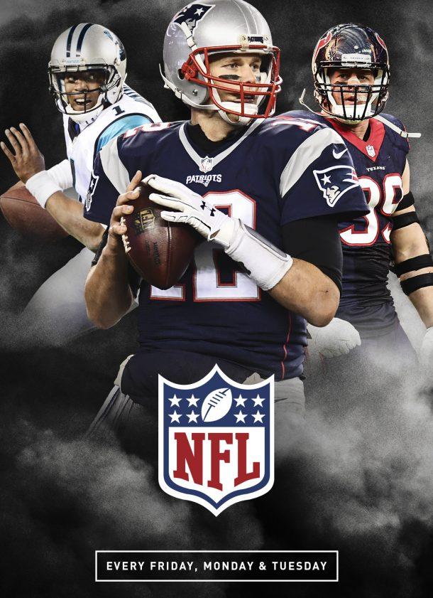 ESPN_NFL_1080x1920